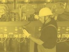 Assistenza tecnica impianti frigoriferi industriali - impianti di refrigerazione industriale