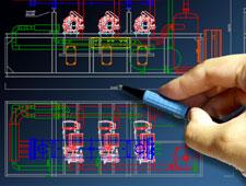 Progettazione impianti di refrigerazione industriale progetto impianto frigorifero impianti frigoriferi industriali image over