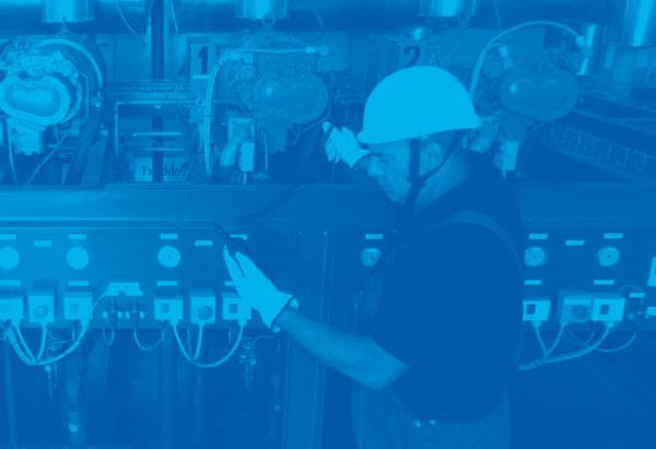 impianto frigorifero impianti di refrigerazione frigoriferi industriali