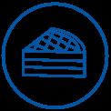 Refrigeration plant industrial refrigeration systems - engineering ico4