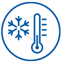 Refrigeration plant industrial refrigeration systems - engineering ico9