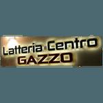 LATTERIA GAZZO