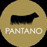 pantano_adobespark